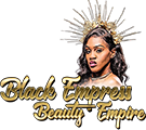 Black Empress Beauty Empire - BEBE | Virgin Islands